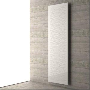 Design Heizkörper Schlafzimmer im Onlineshop