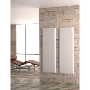 design heizk rper flur multifunktionale l sungen. Black Bedroom Furniture Sets. Home Design Ideas