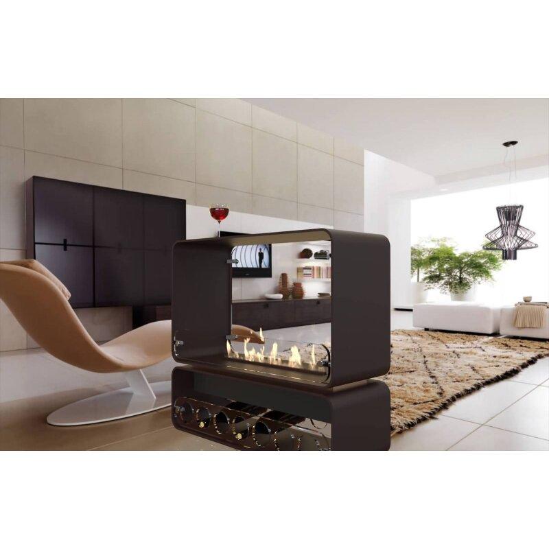 Wohn Waerme Com By Rf Design Gmbh