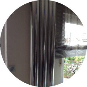 Design Heizkörper AdHoc bigone Röhrenheizkörper