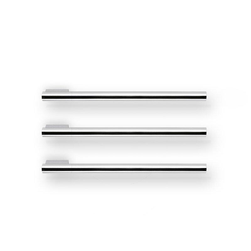Elektrischer Design Handtuchwärmer M Slim Von Foursteel