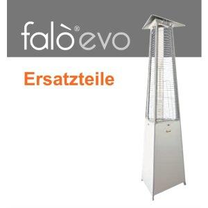 Design Heizstrahler FALO Evo von Italkero - Ersatzteil