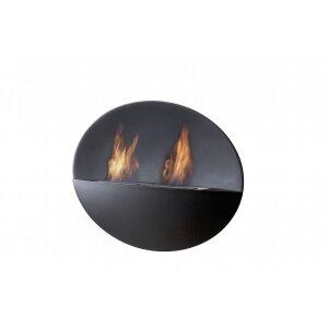 Safretti Ethanolkamin Prometheus O/R
