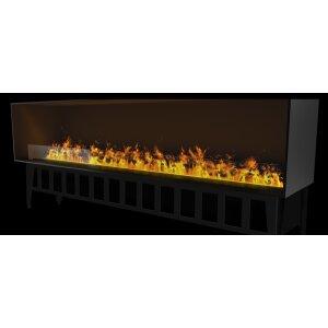 Einbau Elektrokamin Magic Fire Incanto