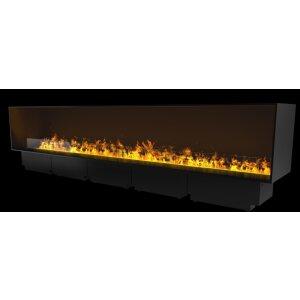 Einbau Elektrokamin Magic Fire Incanto Incanto 2500