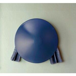 Elektrischer Handtuchwärmer Shield