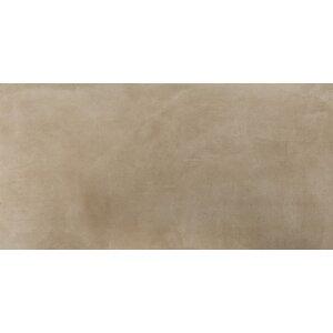 Design Infrarotspeicher Heizung Keramik Klassik Sand 90x60, 800 Watt