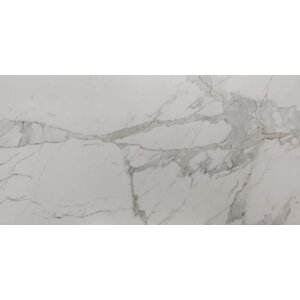 Infrarotspeicher Heizung im Marmor Design 120x30, 600 Watt