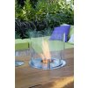 EcoSmart Ethanol Brenner rund (AB-Serie) AB8