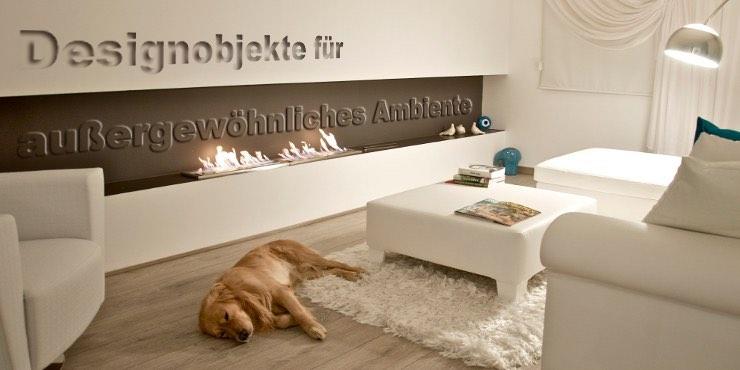 design heizk rper ethanol kamin design heizstrahler und outdoor spe. Black Bedroom Furniture Sets. Home Design Ideas
